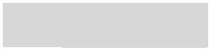 Pakiety Medyczne S7Health – Prywatna Opieka Medyczna Logo