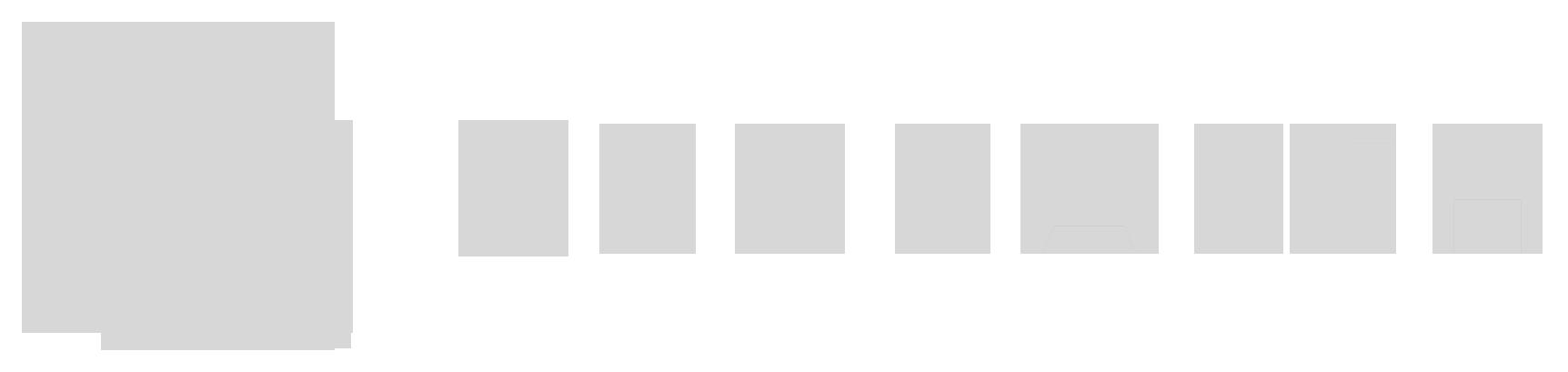 s7health-logo-szare