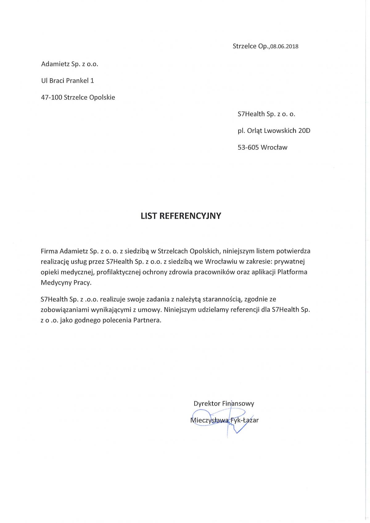 List referencyjny Adamietz 1200x1697 1 - Wyślij zapytanie o ofertę