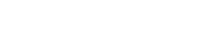 logo idr 24 - Podkarpackie