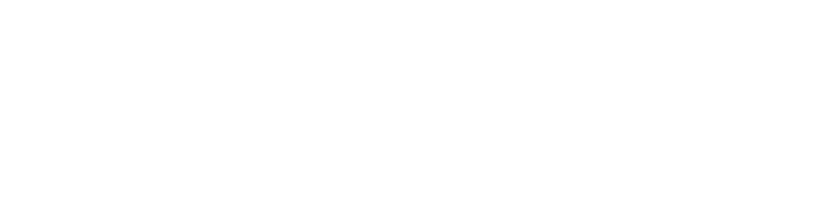 s7health logo biale - Kujawsko-Pomorskie